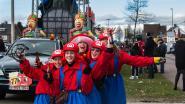 Vijf tips voor dit weekend: van carnaval over een expo tot Praga Khan