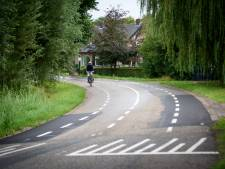 Beperkte maatregelen tegen hard rijdend sluipverkeer op Boord in Nuenen