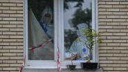 Gewelddadig incident in Berchem: na zoon (37) nu ook vader (72) overleden