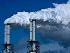 Planbureau: klimaatdoel waarschijnlijk niet gehaald