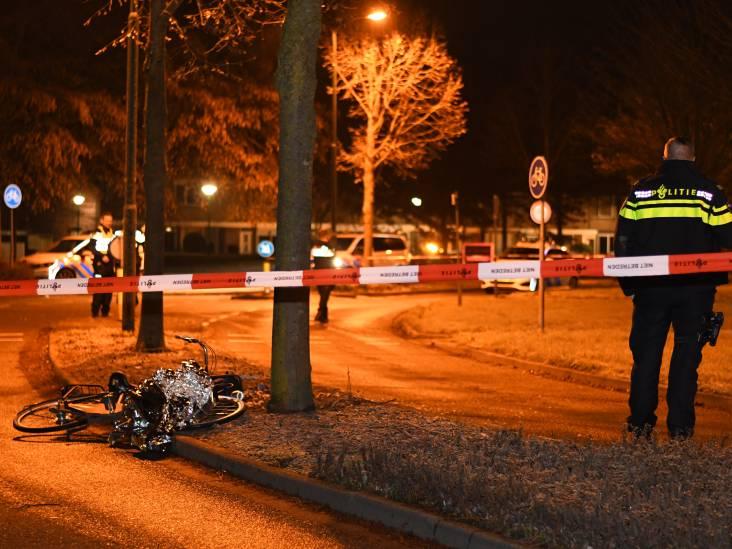 Voor bezorgde bewoners Montfoort is steekincident de druppel; protestactie verloopt rustig