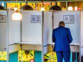 Liveblog: Meer dan de helft van de Utrechters heeft gestemd