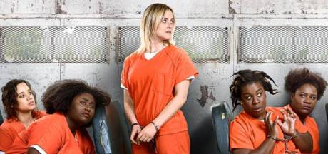 """Orange Is The New Black"" annonce son retour"