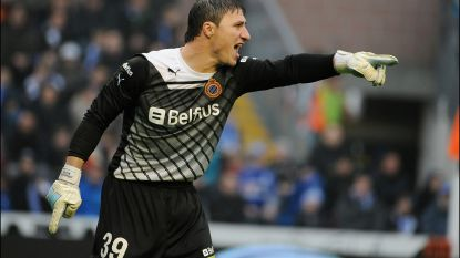 """Jorgacevic blikt vooruit op duel tussen ex-clubs: """"Een clash tussen de twee beste trainers van de Belgische competitie"""""""