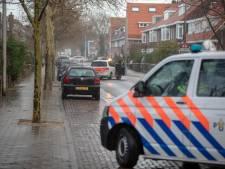 Politie Almelo is bijna altijd op tijd