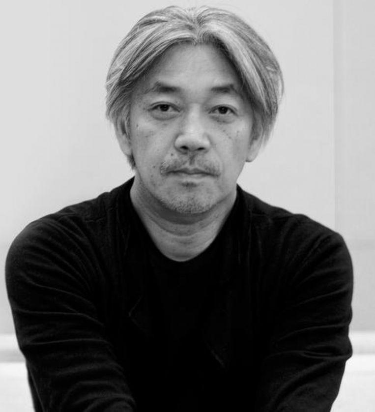 Muzikant Ryuichi Sakamoto leidde een campagne tegen het dansverbod.