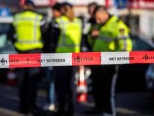 Politiebond bezorgd over inzet songfestival: 'Je kunt uren maar één keer gebruiken'