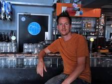Café Merz durft het wel weer aan met oud en nieuw