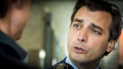 """Thierry Baudet hekelt """"bevrijde"""" status van hedendaagse vrouw"""