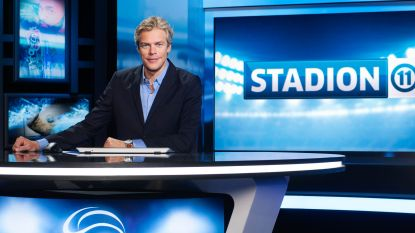 """Tv-contract Tom Coninx niet verlengd: """"Plots was ik vrij op zaterdagavond"""""""