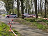 Geruchtmakende verkrachtingszaak in Heusden pas eind dit jaar voor de rechter vanwege psychisch onderzoek