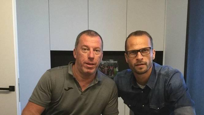 Herbeleef Transfer Talk van maandag 5 juni, met Pepe die op weg lijkt naar PSG
