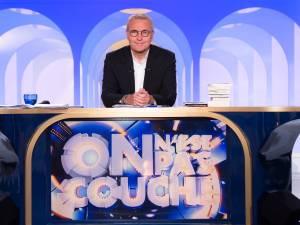 """Laurent Ruquier règle ses comptes avec Catherine Barma: """"Pathétique et lâche"""""""