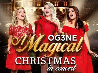 extra-kerstshows-og3ne-na-run-op-kaarten
