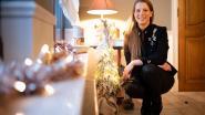 'Sterk' schenkt 5 kerstbomen en 3.500 euro weg
