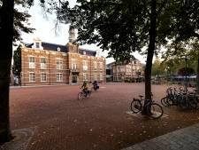 Burenruzie in Deurne: uitbouw Julianastraat blijft bron ergernis