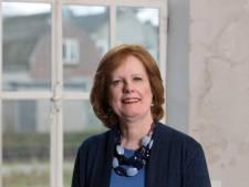 Oud-wethouder Ina Batenburg nieuwe voorzitter van cultuurcentra in Oisterwijk en Moergestel