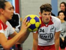 Gillissen met TOP-goal op 3 in 'Plays of the week'
