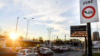 Exclusief: deze 16 Antwerpse scholen krijgen geld voor propere lucht