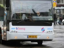 Onderzoek naar snelle buslijn tussen Arnhem en Zevenaar