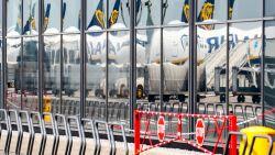 Ryanair opent deur voor Belgische cao-onderhandelingen