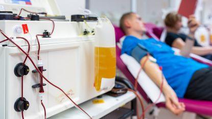 New York gaat bloedplasma van genezen coronapatiënten toedienen aan zieken (maar dat is niet zonder gevaar)