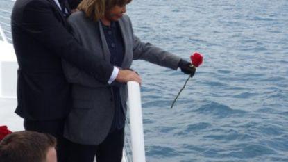 Tina Turner beleeft haar verdrietigste moment als moeder