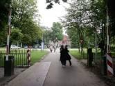 Kamervragen over uitbuiting meisjes Heldringstichting Zetten door loverboys