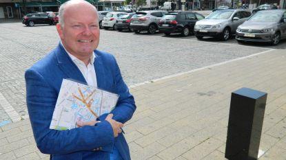 Koen Loete neemt afscheid als voorzitter van IVM (de 'verbrandingsoven' in de volksmond)