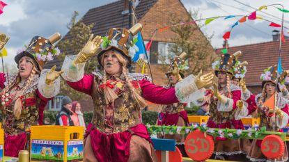 Carnaval dit jaar zonder prins, want niemand stelde zich kandidaat