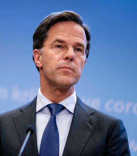 Bedreiger Mark Rutte krijgt tbs van rechter: 'Onverantwoord u onbehandeld terug te laten keren'