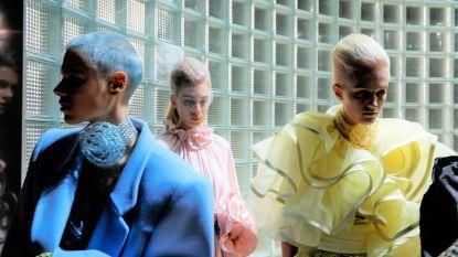 Marc Jacobs lanceert weer een betaalbare modelijn