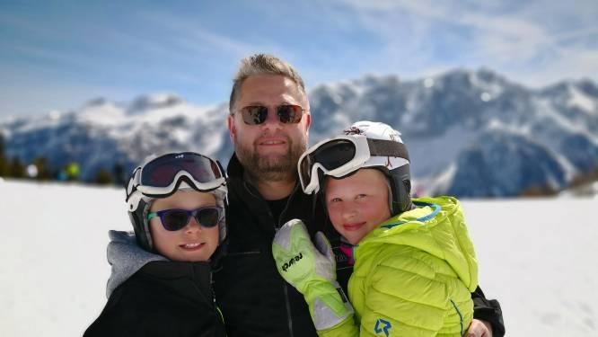 """""""Als skilatten hele winter opgeborgen blijven, gaan er slachtoffers vallen"""""""