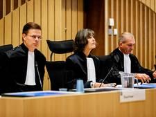 Gerechtshof: 'QQ' mag niet in zaak Staadsliedenbuurt getuigen