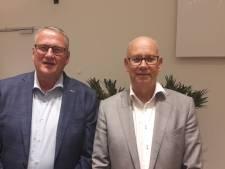 Loonse coalitie GemeenteBelangen, Voor Loon en VVD is rond
