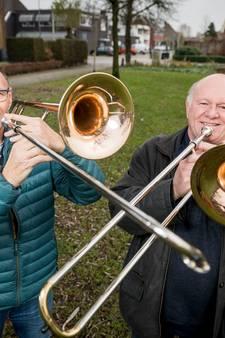 Exposure Haaksbergen geeft nieuwjaarsconcert