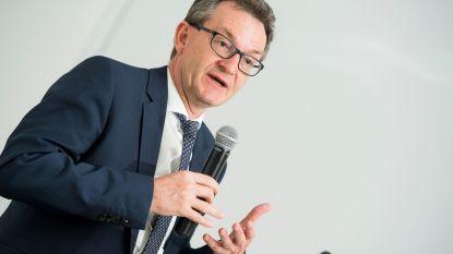 """Katholiek Onderwijs Vlaanderen pikt kritiek De Wever niet: """"Onze scholen slagen er zeer goed in leerlingen te laten excelleren"""""""