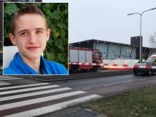 Doodrijder Chiel (16) uit Almelo gaat in hoger beroep