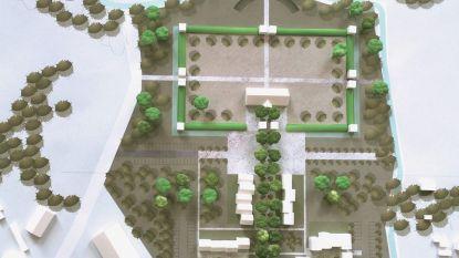 Schepencollege veegt plannen voor woningen op site Heirweg van tafel
