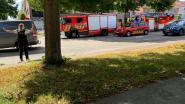 Buren slaan net op tijd alarm: brandweer voorkomt brand door vergeten kookpot