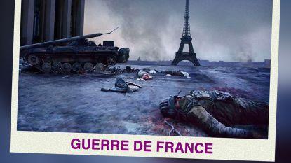 Extreemrechts ronselt terroristen tégen islam, ook in België