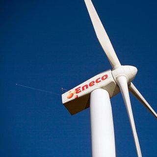 Eneco komt komend voorjaar toch in de etalage, ondanks hevige discussies