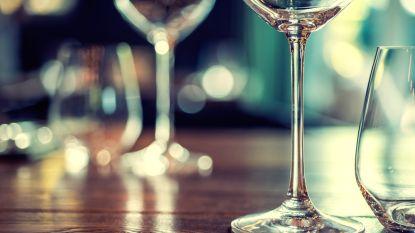 Inbreker eet en drinkt vier dagen lang in restaurant dat door lockdown gesloten is