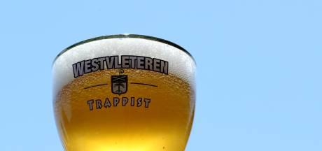 Les Westvleteren écoulées en... 2h lors de leur première vente en ligne