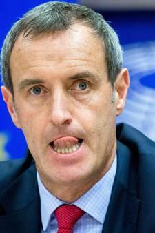 Europol vreest maandag nieuwe wereldwijde cyberaanval