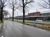 Bart van Eijndhoven nieuwe eigenaar Insaid Oisterwijk