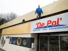 Drie gymzalen in Bronckhorst dicht; toekomst sporthallen nog ongewis