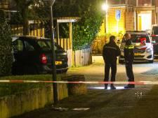 Meerdere gewonden bij schietpartij in Apeldoorn