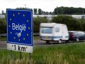 Verkeer: Meer stress op Belgische wegen