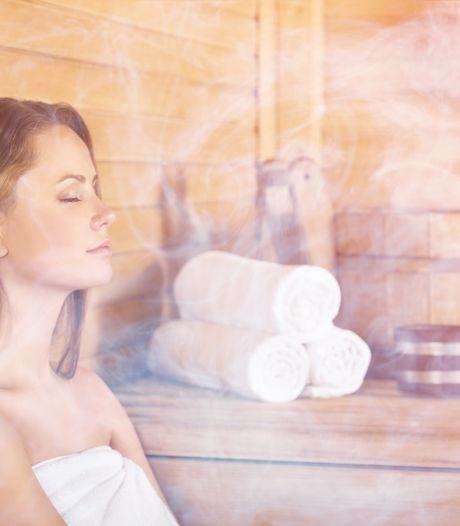Gemist? Treurnis (en actie!) na ondergang sauna Putten. En: sjoemelbus aan de kant gezet